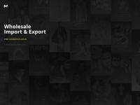 movie-plus.de