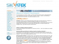 sievatek.com