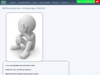 Mr-druckerservice.de