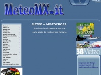 meteomx.it