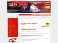 msc-oberflockenbach.de