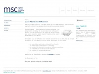 msc-online.net