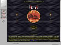 msc-stetten.de