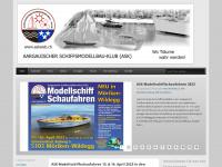 askweb.ch