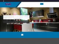 mts-electronic.de
