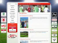 mtv-fussball-akademie.de
