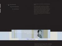 mucklemannequins.de