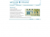 muellerfinanz.de