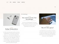 special-it-solutions.de