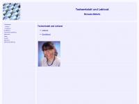 textwerkstatt-und-lektorat.de