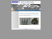 natter.net