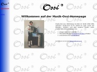 musik-ossi.de