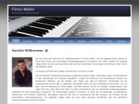 musikschule-waeldin.de