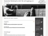 musikschulereichenbach-fils.de