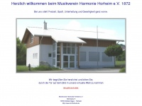 mvhorheim.de
