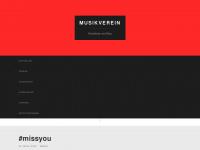 mvkirchheim.de
