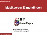 musikverein-ellmendingen.de