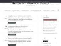 musikverein-etzenrot.de
