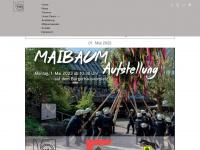 musikkapelle-maichingen.de