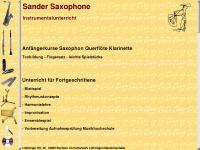 sander-saxophon.de