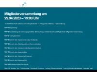 musikvereinottenau.de