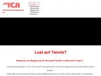 tcrommelshausen.de