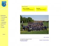musikverein-baltringen.de