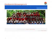 musikverein-binswangen.de