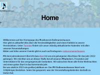 Mv-bussmannshausen.de
