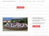 mv-oberholzheim.de