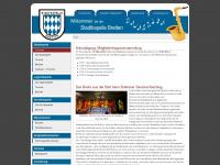 stadtkapelle-bretten.de