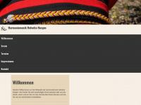 harmonie-horgen.ch