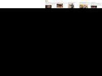 musikgesellschaft-bellenberg.de