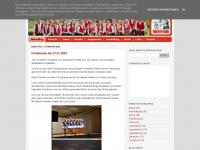 lichtensteinerblasmusik.de