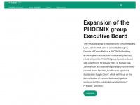 phoenixgroup.eu