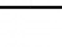 naehmaschinenservice.de