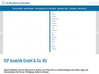 icp-analytik.de