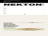 Nekton.de