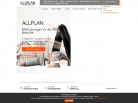 allplan.com
