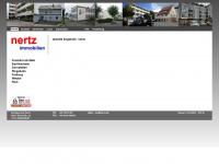 nertz.de