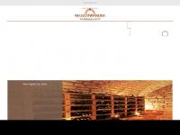 weinregal-shop.de
