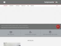 helpmaster.de