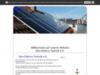 nicotechnik.de