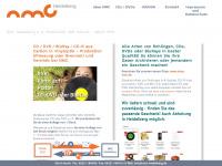 Nmc-heidelberg.de