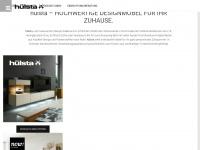 huelsta.com