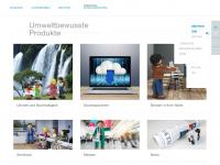kiehl-group.com Webseite Vorschau