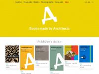 dom-publishers.com