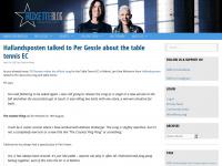 roxetteblog.com