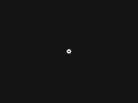 fwk-joehlingen.de