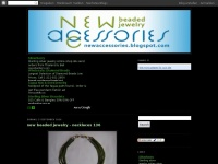 newaccessories.blogspot.com
